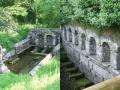 Fontaines Bulat